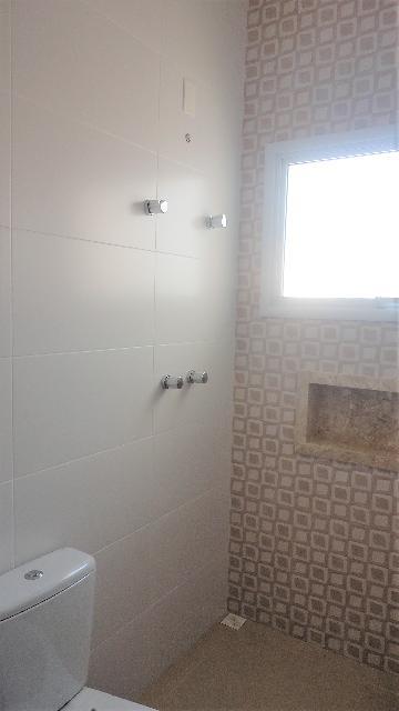 Comprar Casas / em Condomínios em Sorocaba apenas R$ 870.000,00 - Foto 28