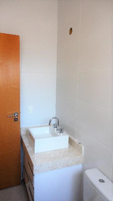 Comprar Casas / em Condomínios em Sorocaba apenas R$ 870.000,00 - Foto 29