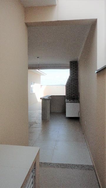 Comprar Casas / em Condomínios em Sorocaba apenas R$ 870.000,00 - Foto 32