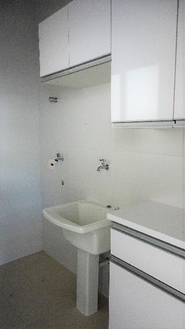 Comprar Casas / em Condomínios em Sorocaba apenas R$ 870.000,00 - Foto 34