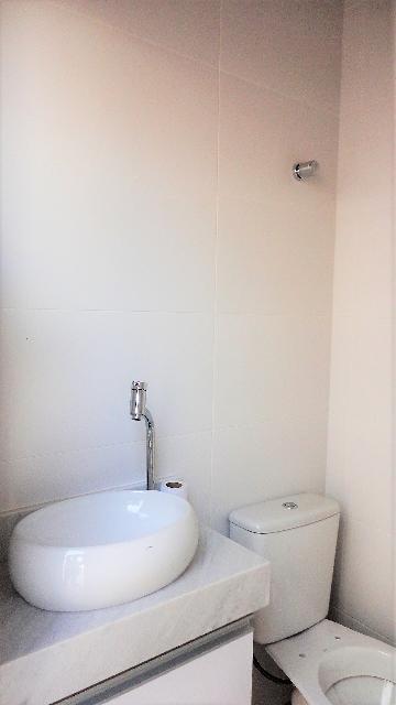 Comprar Casas / em Condomínios em Sorocaba apenas R$ 870.000,00 - Foto 35
