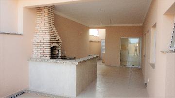 Comprar Casas / em Condomínios em Sorocaba apenas R$ 870.000,00 - Foto 36