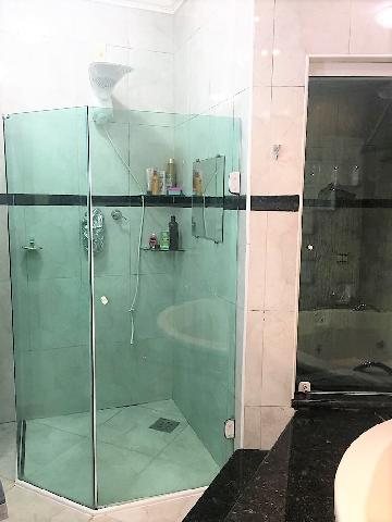 Comprar Casas / em Bairros em Sorocaba apenas R$ 600.000,00 - Foto 10