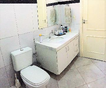 Comprar Casas / em Bairros em Sorocaba apenas R$ 600.000,00 - Foto 16