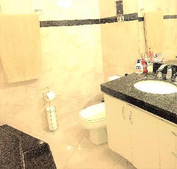 Comprar Casas / em Bairros em Sorocaba apenas R$ 600.000,00 - Foto 18