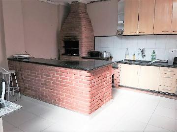 Comprar Casas / em Bairros em Sorocaba apenas R$ 600.000,00 - Foto 19