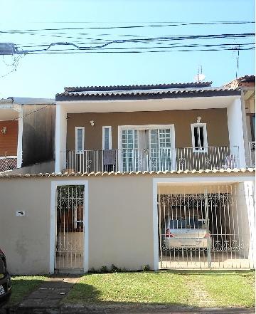 Alugar Casas / em Bairros em Sorocaba. apenas R$ 430.000,00