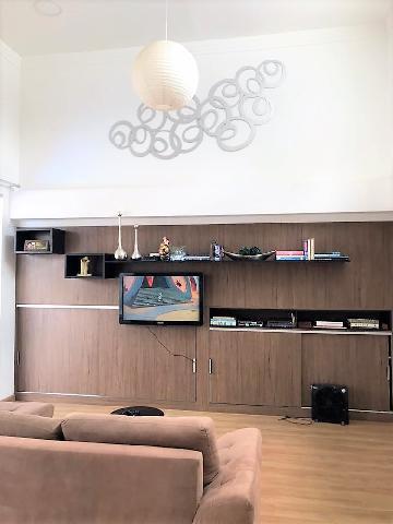 Comprar Casas / em Condomínios em Sorocaba apenas R$ 690.000,00 - Foto 2