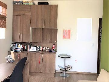 Comprar Casas / em Condomínios em Sorocaba apenas R$ 690.000,00 - Foto 4