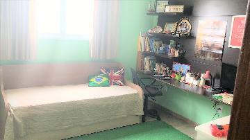 Comprar Casas / em Condomínios em Sorocaba apenas R$ 690.000,00 - Foto 5