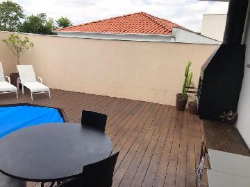 Comprar Casas / em Condomínios em Sorocaba apenas R$ 690.000,00 - Foto 9