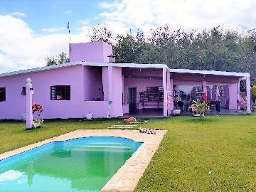Alugar Rurais / Chácaras em Araçoiaba da Serra apenas R$ 1.500,00 - Foto 1
