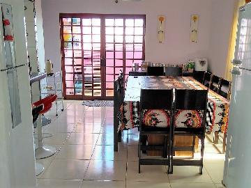 Alugar Rurais / Chácaras em Araçoiaba da Serra apenas R$ 1.500,00 - Foto 3