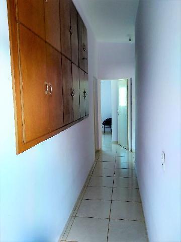 Alugar Rurais / Chácaras em Araçoiaba da Serra apenas R$ 1.500,00 - Foto 5