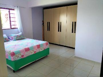 Alugar Rurais / Chácaras em Araçoiaba da Serra apenas R$ 1.500,00 - Foto 6