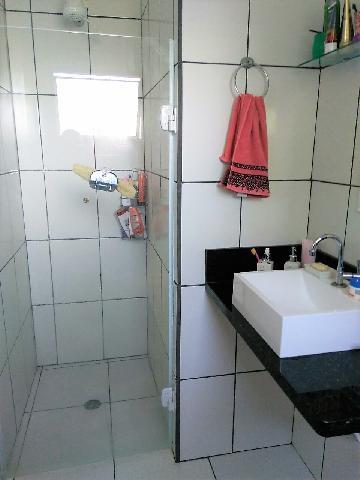 Alugar Rurais / Chácaras em Araçoiaba da Serra apenas R$ 1.500,00 - Foto 7