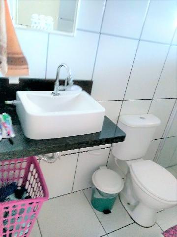 Alugar Rurais / Chácaras em Araçoiaba da Serra apenas R$ 1.500,00 - Foto 8