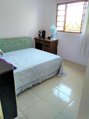Alugar Rurais / Chácaras em Araçoiaba da Serra apenas R$ 1.500,00 - Foto 9