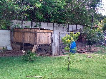 Alugar Rurais / Chácaras em Araçoiaba da Serra apenas R$ 1.500,00 - Foto 13