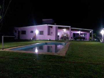 Alugar Rurais / Chácaras em Araçoiaba da Serra apenas R$ 1.500,00 - Foto 15