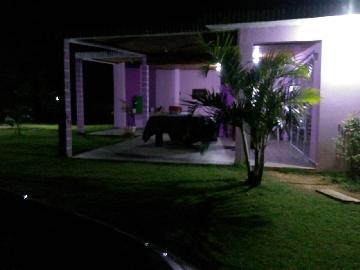 Alugar Rurais / Chácaras em Araçoiaba da Serra apenas R$ 1.500,00 - Foto 18