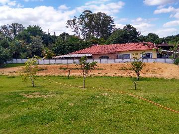 Alugar Rurais / Chácaras em Araçoiaba da Serra apenas R$ 1.500,00 - Foto 19