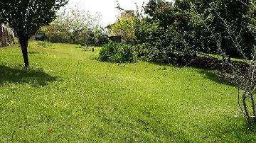 Comprar Terrenos / em Condomínios em Araçoiaba da Serra apenas R$ 222.000,00 - Foto 3