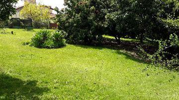 Comprar Terrenos / em Condomínios em Araçoiaba da Serra apenas R$ 222.000,00 - Foto 5
