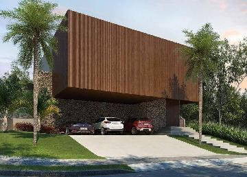 Comprar Casas / em Condomínios em Votorantim apenas R$ 2.900.000,00 - Foto 1
