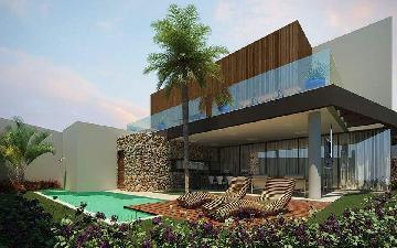 Comprar Casas / em Condomínios em Votorantim apenas R$ 2.900.000,00 - Foto 2