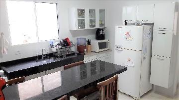 Comprar Casas / em Bairros em Sorocaba apenas R$ 450.000,00 - Foto 7