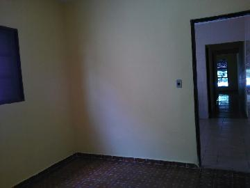 Alugar Casas / em Bairros em Sorocaba apenas R$ 600,00 - Foto 5