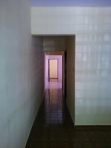 Alugar Casas / em Bairros em Sorocaba apenas R$ 600,00 - Foto 9