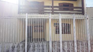 Alugar Casas / em Bairros em Sorocaba. apenas R$ 2.000,00