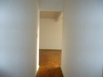 Alugar Apartamento / Padrão em Sorocaba R$ 950,00 - Foto 11