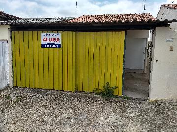 Alugar Casas / em Bairros em Sorocaba apenas R$ 600,00 - Foto 1