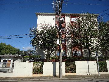Alugar Apartamentos / Apto Padrão em Sorocaba apenas R$ 450,00 - Foto 1