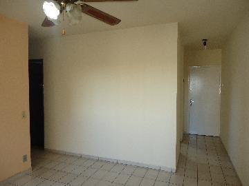 Alugar Apartamentos / Apto Padrão em Sorocaba apenas R$ 450,00 - Foto 3