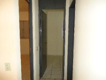 Alugar Apartamentos / Apto Padrão em Sorocaba apenas R$ 450,00 - Foto 4