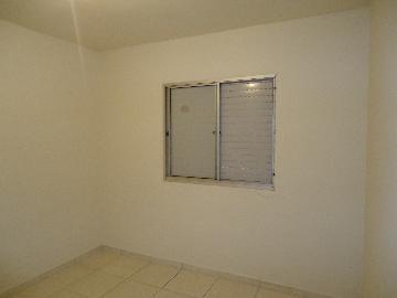 Alugar Apartamentos / Apto Padrão em Sorocaba apenas R$ 450,00 - Foto 7