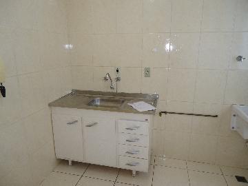 Alugar Apartamentos / Apto Padrão em Sorocaba apenas R$ 450,00 - Foto 11