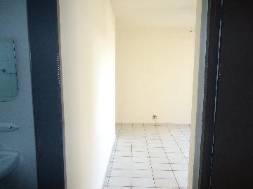 Alugar Apartamentos / Apto Padrão em Sorocaba apenas R$ 450,00 - Foto 10