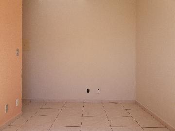 Alugar Apartamentos / Apto Padrão em Sorocaba apenas R$ 600,00 - Foto 2