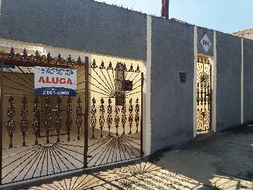 Alugar Casas / em Bairros em Sorocaba apenas R$ 890,00 - Foto 1