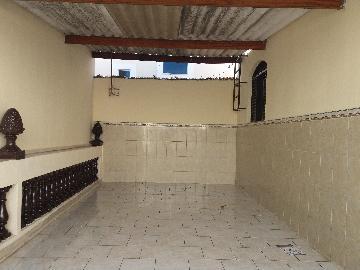 Alugar Casas / em Bairros em Sorocaba apenas R$ 950,00 - Foto 3