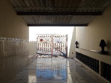 Alugar Casas / em Bairros em Sorocaba apenas R$ 890,00 - Foto 4