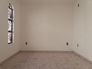 Alugar Casas / em Bairros em Sorocaba apenas R$ 890,00 - Foto 5