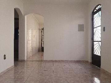 Alugar Casas / em Bairros em Sorocaba apenas R$ 950,00 - Foto 6