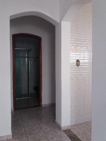 Alugar Casas / em Bairros em Sorocaba apenas R$ 950,00 - Foto 7