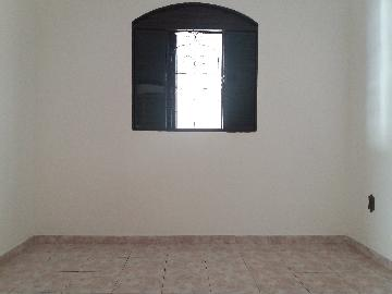 Alugar Casas / em Bairros em Sorocaba apenas R$ 890,00 - Foto 8
